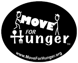 Move_For_Hunger Final Logo