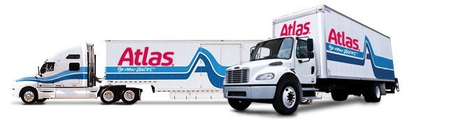 atlas-trucks-new