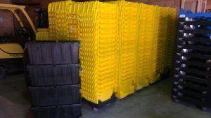 e-crates